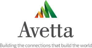 Leduc Moving & Storage; Member of Avetta